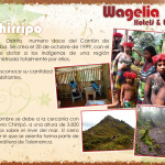 Distrito Chirripó