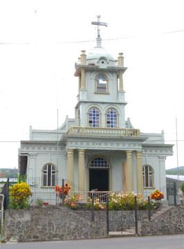Iglesia_Santa_Rosa_Lima